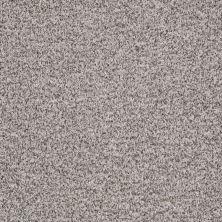 Shaw Floors Roll Special Xv845 Field Khaki 00121_XV845