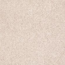 Shaw Floors Roll Special Xv863 Butter Cream 00200_XV863
