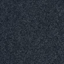 Shaw Floors Roll Special Xv864 Denim 00410_XV864