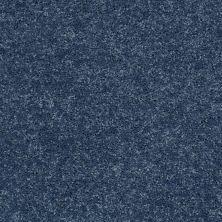 Shaw Floors Roll Special Xv865 Castaway 00400_XV865
