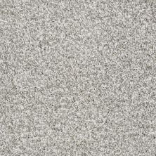 Shaw Floors Roll Special Xv879 Sugar Cube 00100_XV879