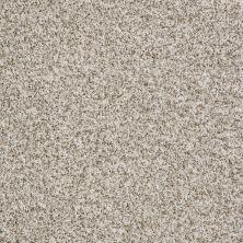 Shaw Floors Roll Special Xv879 Creamed Wheat 00110_XV879