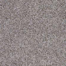 Shaw Floors Roll Special Xv879 Toffee 00720_XV879