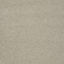 Shaw Floors Roll Special Xv921 Oatmeal 00104_XV921