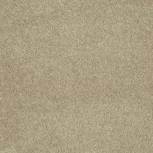 Shaw Floors Roll Special Xv921 Rattan 00701_XV921