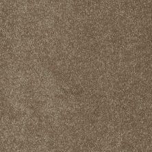 Shaw Floors Roll Special Xv921 Buck Skin 00706_XV921