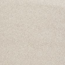 Shaw Floors Roll Special Xv931 Vanilla Shake 00111_XV931