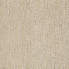 Shaw Floors Roll Special Xv987 Dunes 00102_XV987