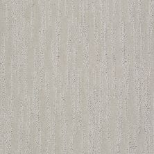 Shaw Floors Roll Special Xv987 Cold Water 00510_XV987