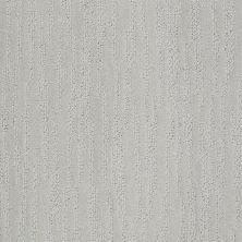 Shaw Floors Roll Special Xv987 Sea Salt 00512_XV987