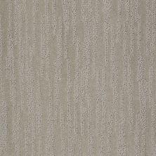 Shaw Floors Roll Special Xv987 Valley Mist 00523_XV987