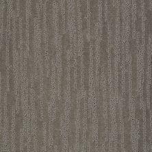 Shaw Floors Roll Special Xv987 Charcoal 00539_XV987
