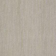 Shaw Floors Roll Special Xv987 Silver Leaf 00541_XV987