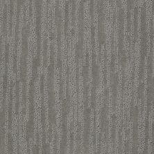 Shaw Floors Roll Special Xv987 Titanium 00544_XV987