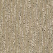 Shaw Floors Roll Special Xv987 Mushroom 00703_XV987