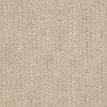 Shaw Floors Roll Special Xv988 Dunes 00102_XV988