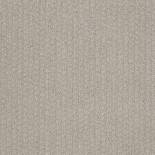 Shaw Floors Roll Special Xv988 Silver Leaf 00541_XV988