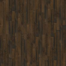 Shaw Floors Shaw Hardwoods Holly Springs Bayou Brown 00306_XW006