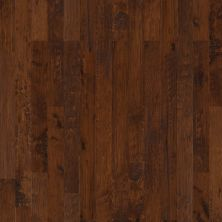 Shaw Floors Shaw Hardwoods Saddle Rock Caravan 00955_XW016