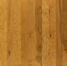 Shaw Floors Shaw Hardwoods Heathrow Buckskin 00215_XW019