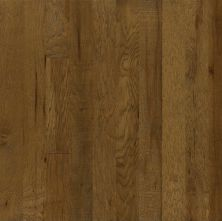 Shaw Floors Shaw Hardwoods Heathrow Olive Branch 00308_XW019