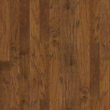Shaw Floors Shaw Hardwoods Mccormick Maize 00204_XW022
