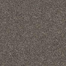 Shaw Floors Value Collections Xz145 Net Beige Wave 00106_XZ145