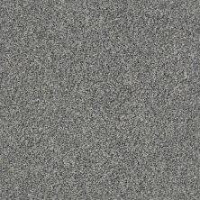 Shaw Floors Value Collections Xz149 Net Cozy Light 00104_XZ149
