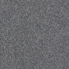 Shaw Floors Value Collections Xz149 Net Heather Gray 00503_XZ149