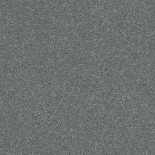 Shaw Floors Value Collections Xz161 Net Concrete 00500_XZ161