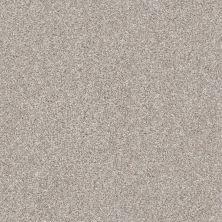 Shaw Floors Roll Special Xz164 Winter Dunes 00123_XZ164