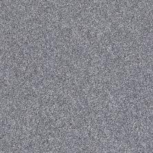 Shaw Floors Roll Special Xz164 Hearthstone 00522_XZ164
