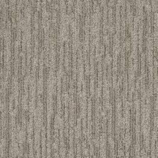 Shaw Floors Value Collections Xz167 Net Mesa 00102_XZ167