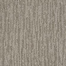 Shaw Floors Roll Special Xz168 Mesa 00102_XZ168