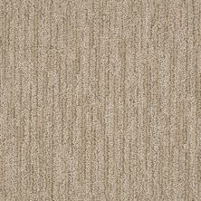 Shaw Floors Roll Special Xz168 Honeycomb 00200_XZ168