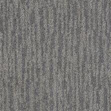 Shaw Floors Roll Special Xz168 Deck 00500_XZ168