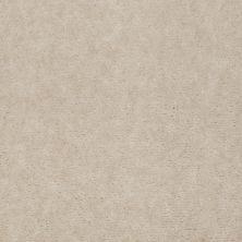 Anderson Tuftex Classics Cabretta Cameo 00104_Z0695