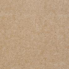 Anderson Tuftex Classics Cabretta Cachet 00106_Z0695