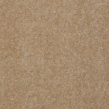 Anderson Tuftex Classics Cabretta Suntan 00108_Z0695