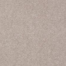 Anderson Tuftex Classics Cabretta Alabaster 00111_Z0695