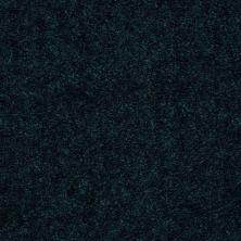 Anderson Tuftex Classics Cabretta Eve Green 00303_Z0695