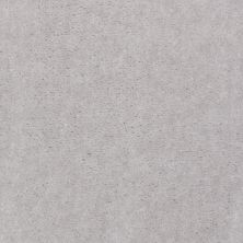 Anderson Tuftex Classics Cabretta Midnight Moon 00500_Z0695