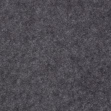 Anderson Tuftex Classics Cabretta Ore 00502_Z0695