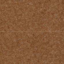 Anderson Tuftex Classics Cabretta Cinnabar 00700_Z0695