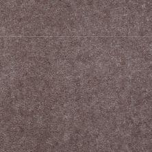 Anderson Tuftex Classics Cabretta Chinchilla 00702_Z0695