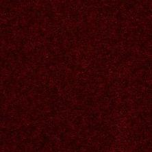 Anderson Tuftex Classics Cabretta Crushed Berry 00802_Z0695