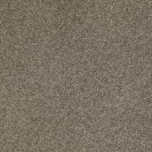Anderson Tuftex Sweet Dreams Steel Wool 00556_Z6584