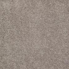 Anderson Tuftex Sweet Dreams Mineralite 00574_Z6584
