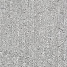Anderson Tuftex La Sirena II Silver Tease 00512_Z6775