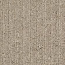 Anderson Tuftex Del Sur II Travertine 00163_Z6776